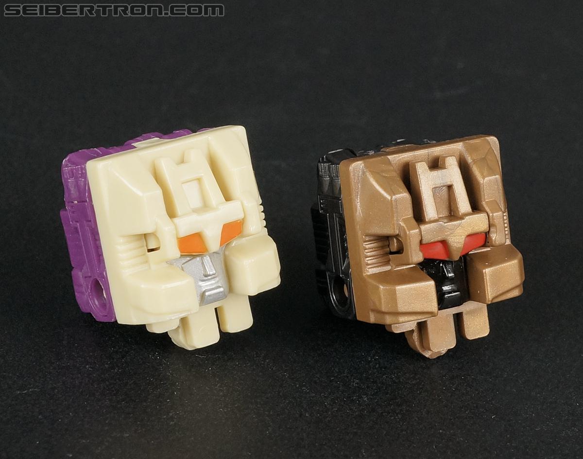 Transformers G1 1987 Lord Zarak (Scorponok) (Image #14 of 116)