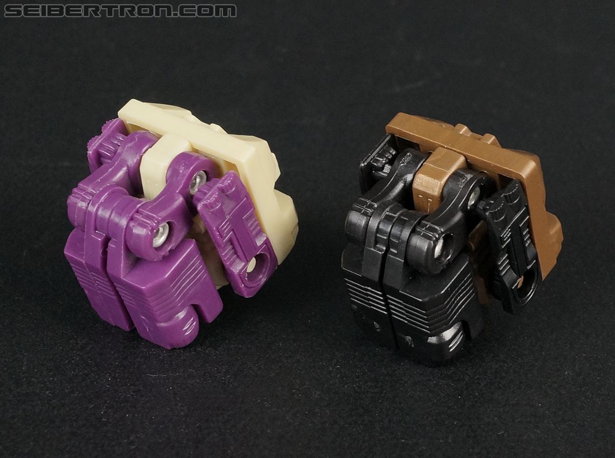 Transformers G1 1987 Lord Zarak (Scorponok) (Image #16 of 116)
