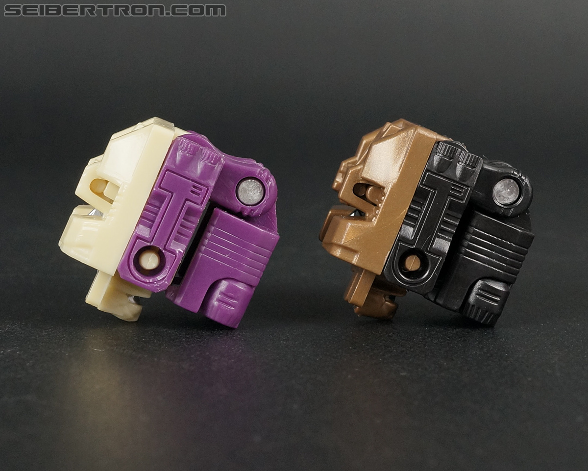 Transformers G1 1987 Lord Zarak (Scorponok) (Image #18 of 116)