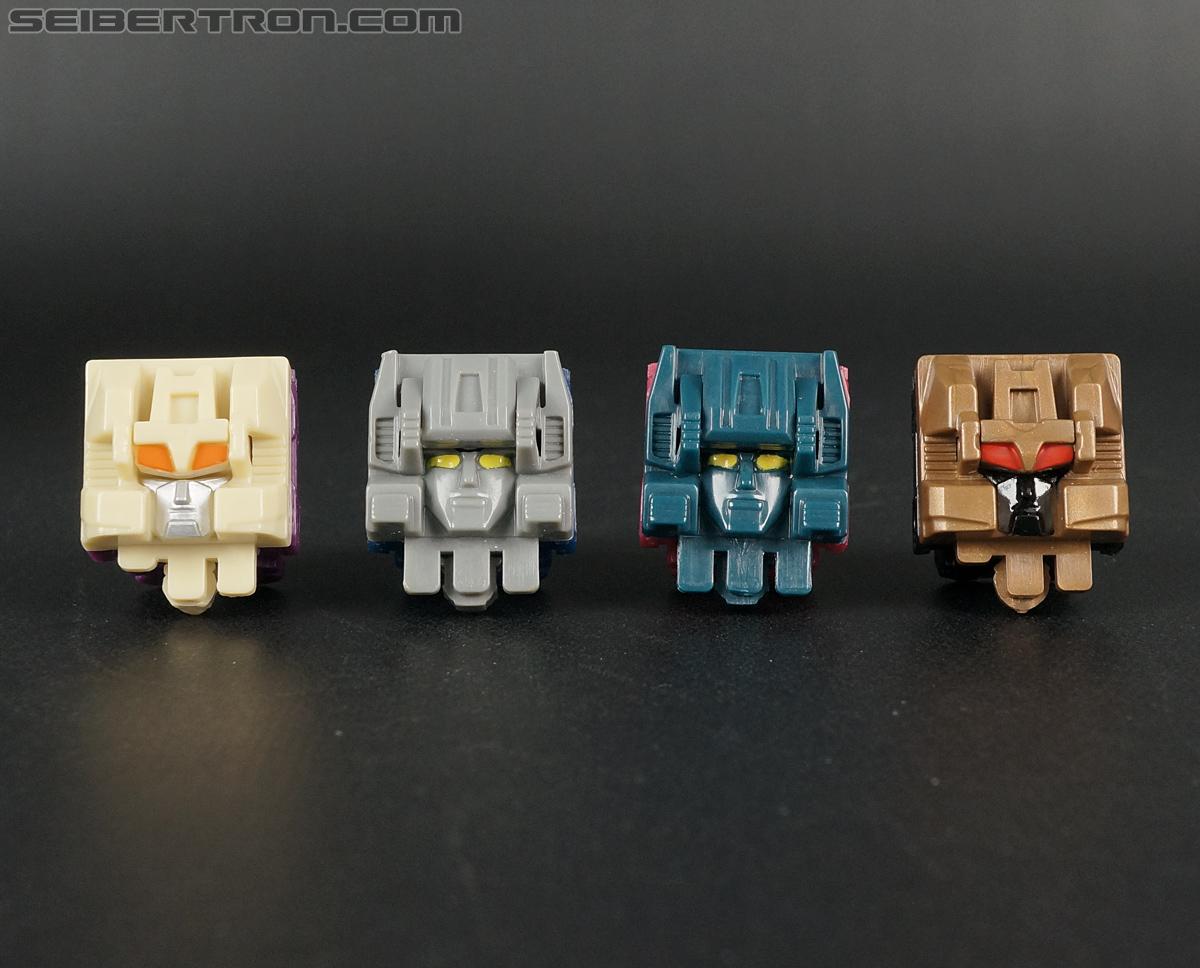 Transformers G1 1987 Lord Zarak (Scorponok) (Image #21 of 116)
