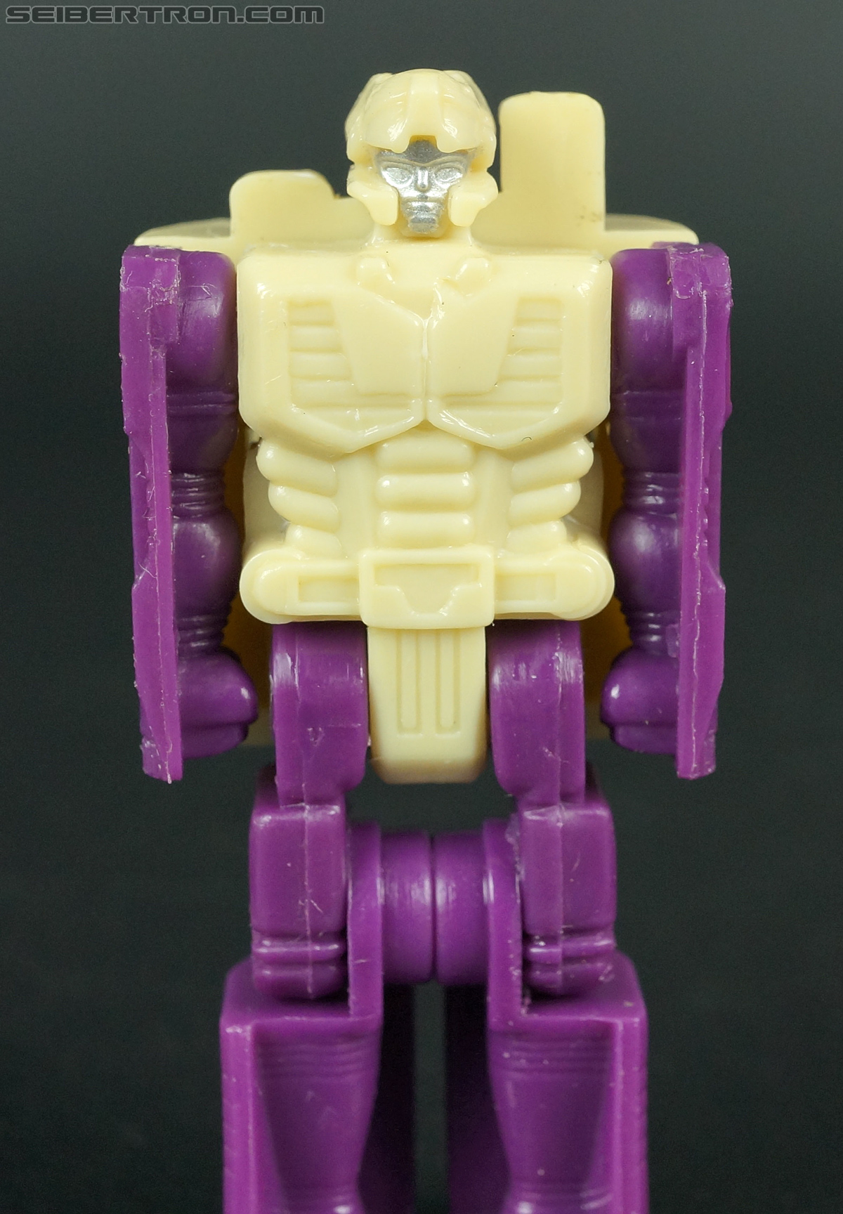 Transformers G1 1987 Lord Zarak (Scorponok) (Image #36 of 116)