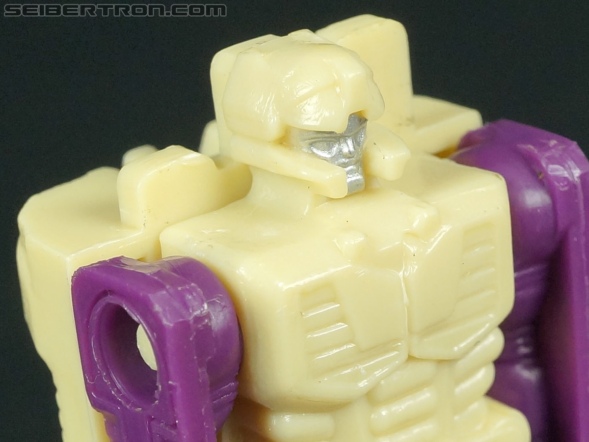 Transformers G1 1987 Lord Zarak (Scorponok) (Image #39 of 116)