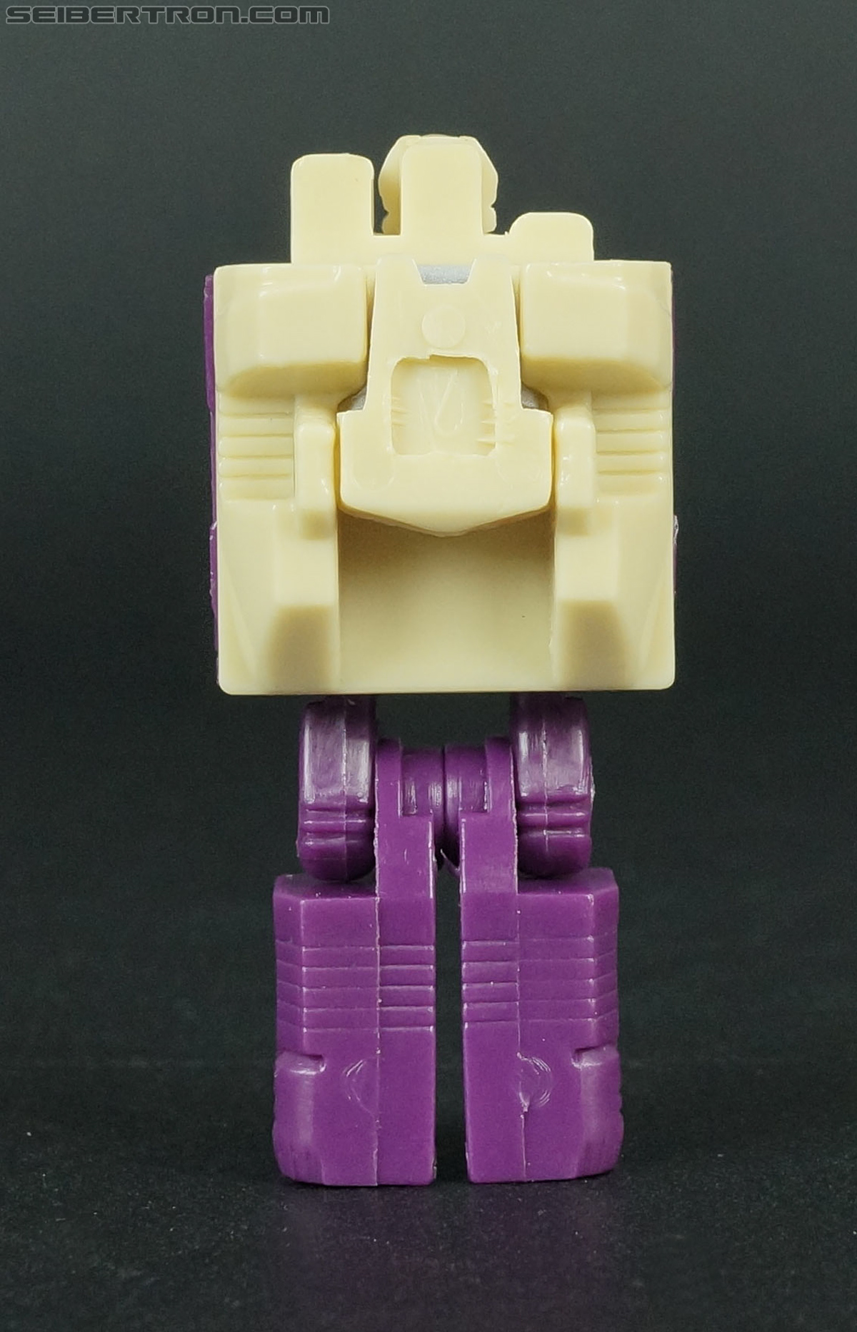 Transformers G1 1987 Lord Zarak (Scorponok) (Image #48 of 116)