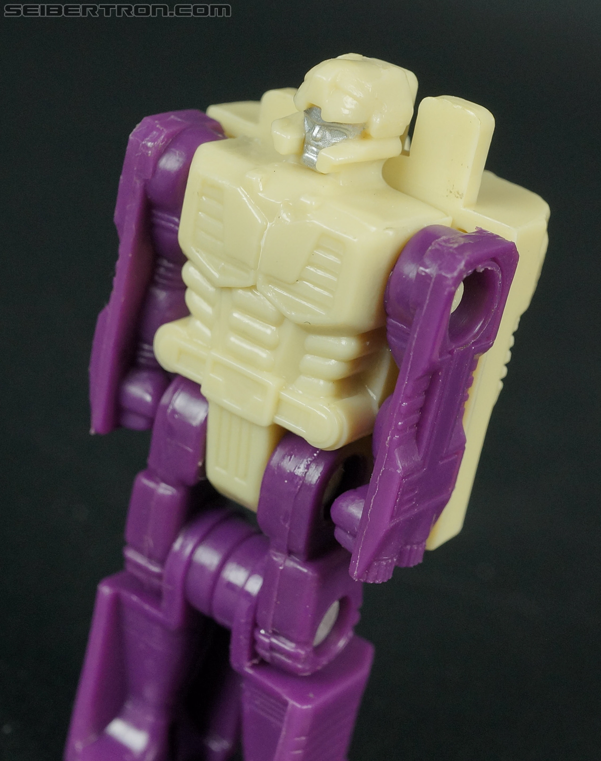 Transformers G1 1987 Lord Zarak (Scorponok) (Image #53 of 116)