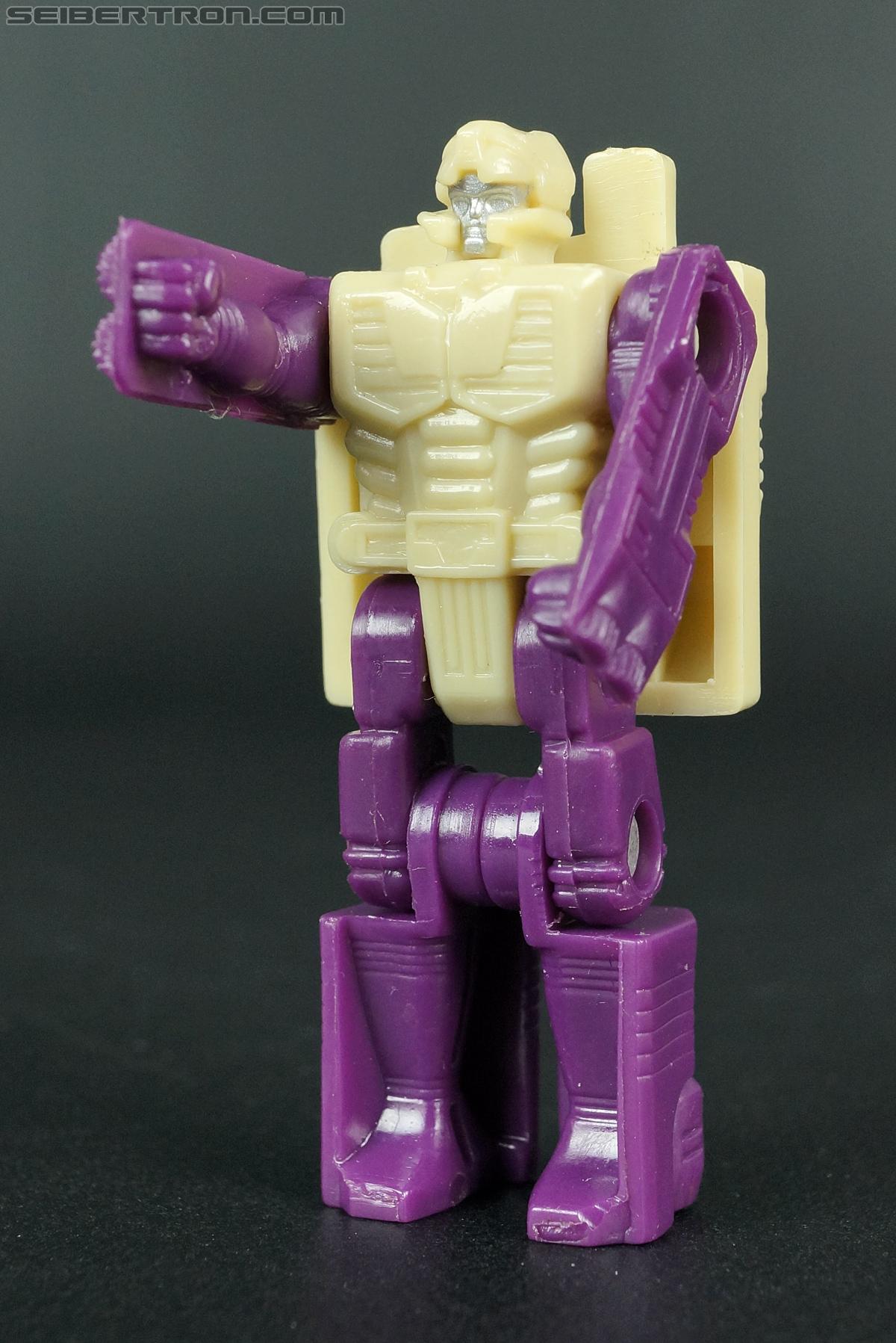 Transformers G1 1987 Lord Zarak (Scorponok) (Image #60 of 116)