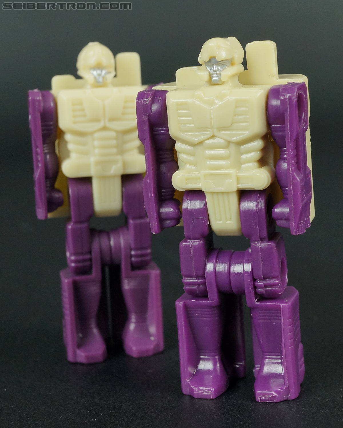 Transformers G1 1987 Lord Zarak (Scorponok) (Image #70 of 116)