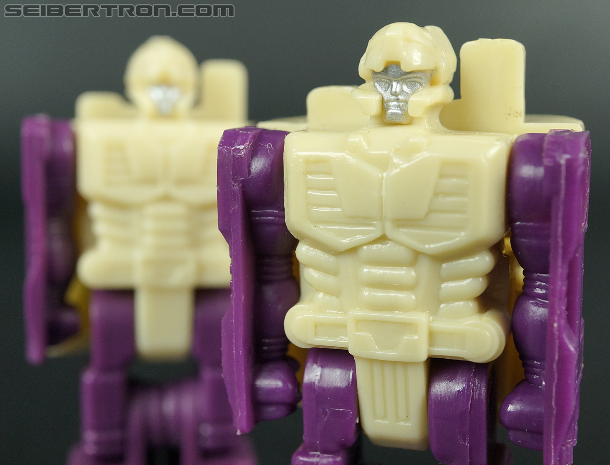 Transformers G1 1987 Lord Zarak (Scorponok) (Image #71 of 116)