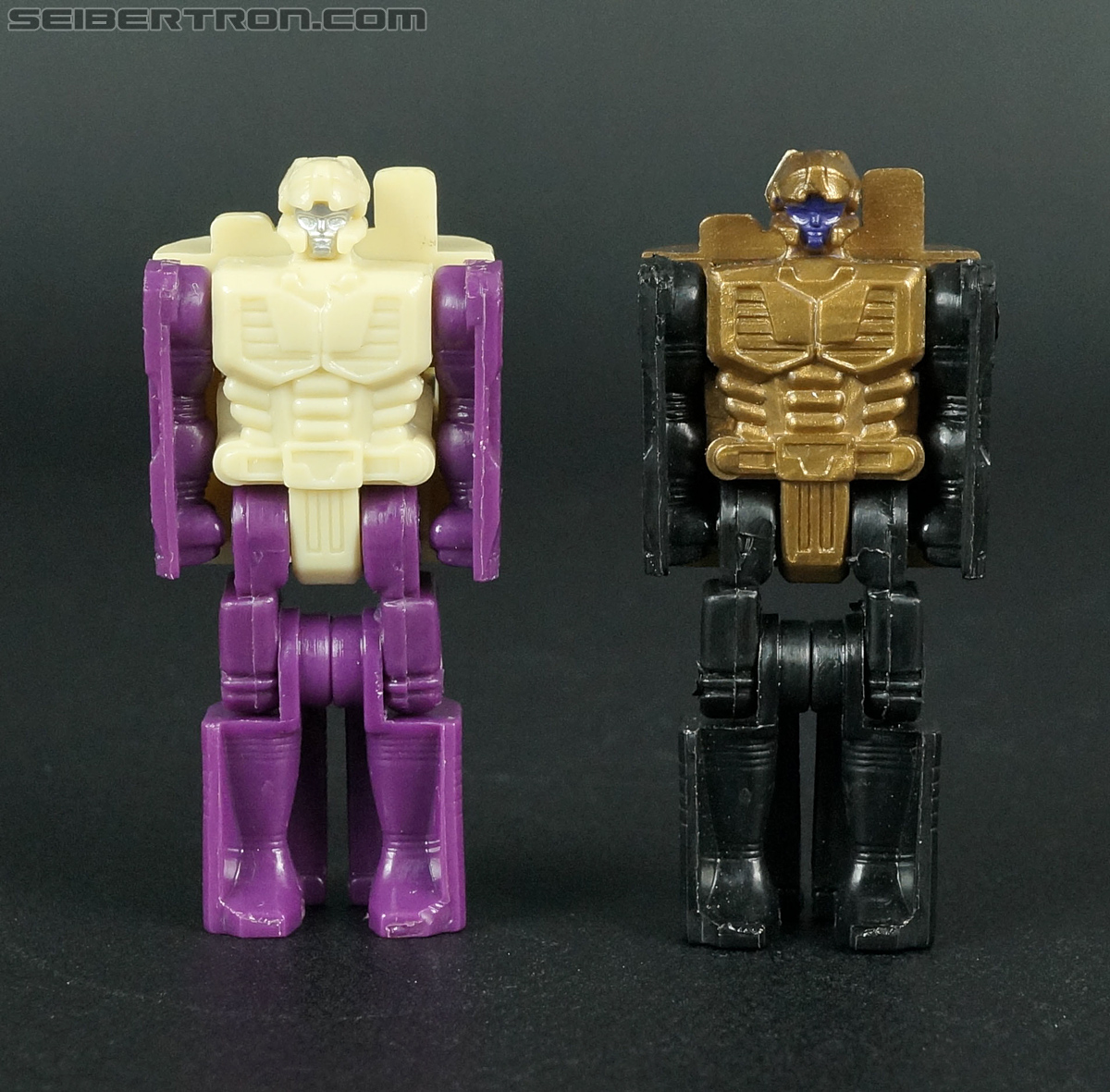 Transformers G1 1987 Lord Zarak (Scorponok) (Image #86 of 116)