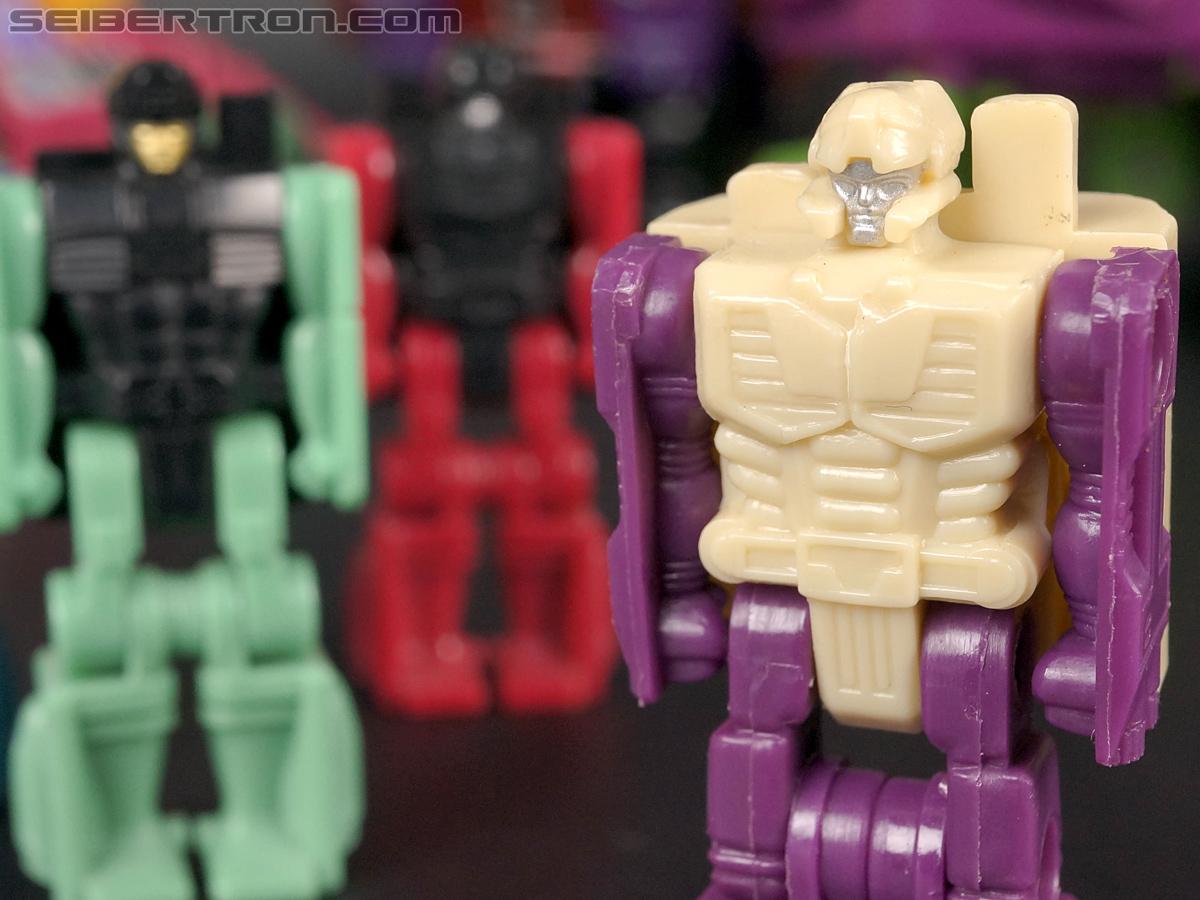 Transformers G1 1987 Lord Zarak (Scorponok) (Image #112 of 116)