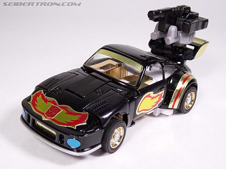 Transformers G1 1987 Nebulon (Nightstick) (Image #2 of 38)