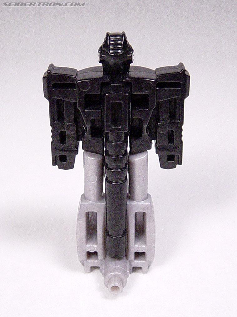 Transformers G1 1987 Nebulon (Nightstick) (Image #18 of 38)