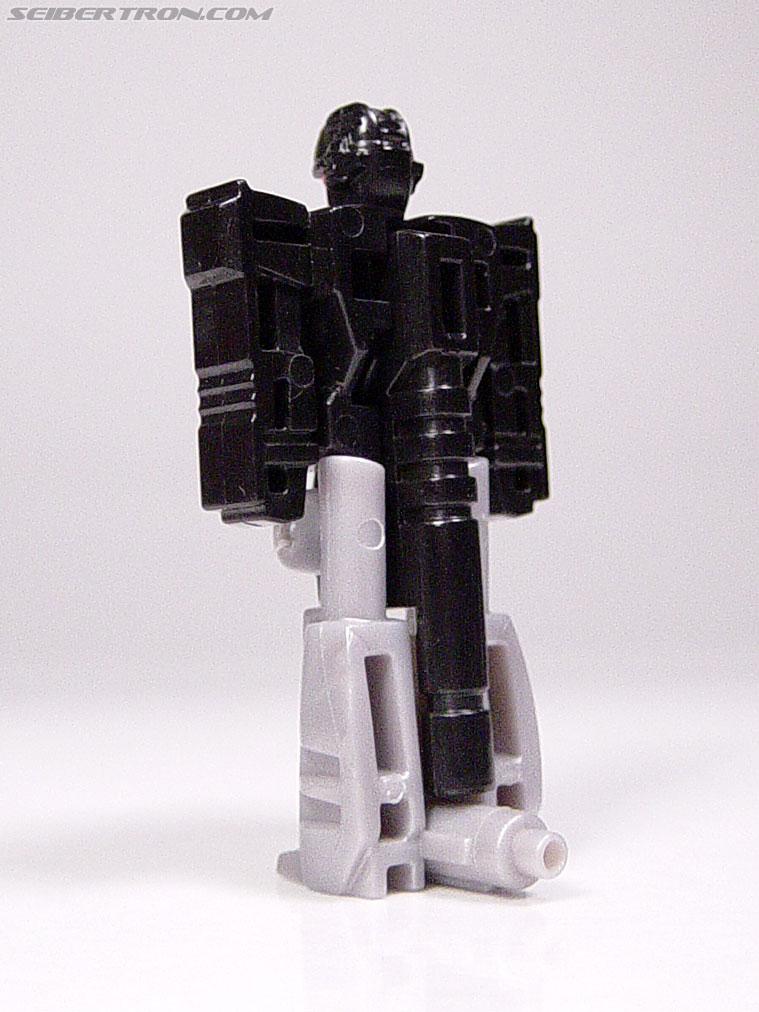 Transformers G1 1987 Nebulon (Nightstick) (Image #19 of 38)
