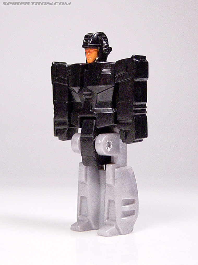 Transformers G1 1987 Nebulon (Nightstick) (Image #21 of 38)