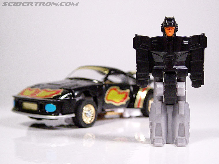 Transformers G1 1987 Nebulon (Nightstick) (Image #38 of 38)