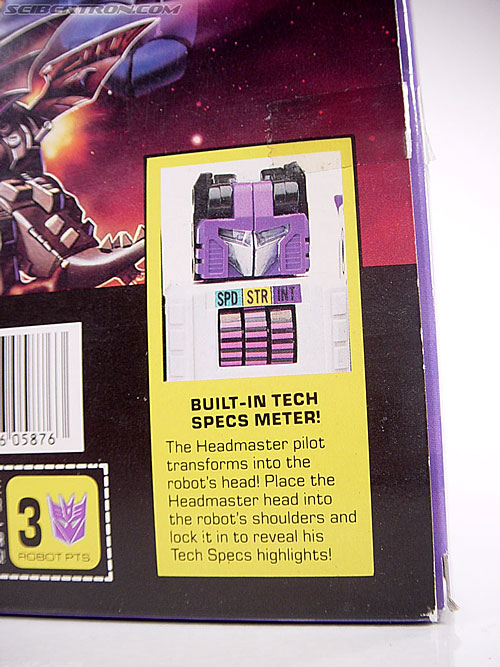 Transformers G1 1987 Apeface (Image #7 of 94)