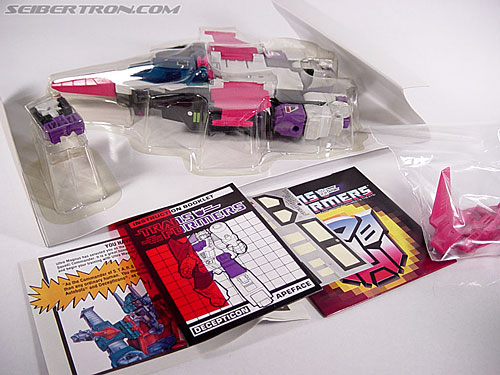 Transformers G1 1987 Apeface (Image #10 of 94)