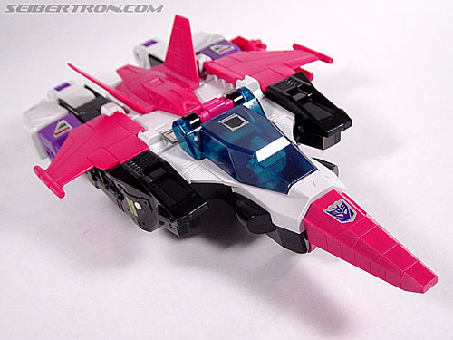 Transformers G1 1987 Apeface (Image #13 of 94)