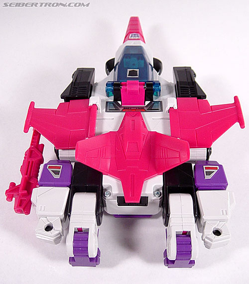 Transformers G1 1987 Apeface (Image #18 of 94)