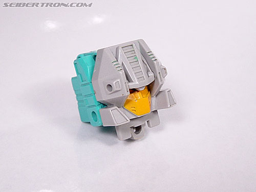 Transformers G1 1987 Arcana (Image #6 of 26)