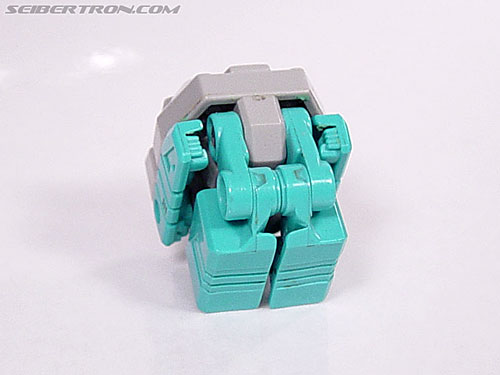 Transformers G1 1987 Arcana (Image #9 of 26)