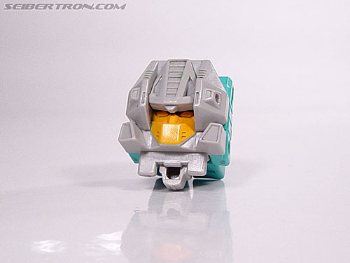 Transformers G1 1987 Arcana (Image #11 of 26)