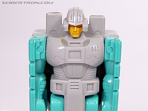 Transformers G1 1987 Arcana (Image #12 of 26)