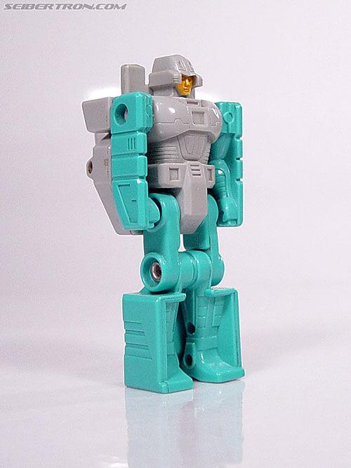 Transformers G1 1987 Arcana (Image #14 of 26)