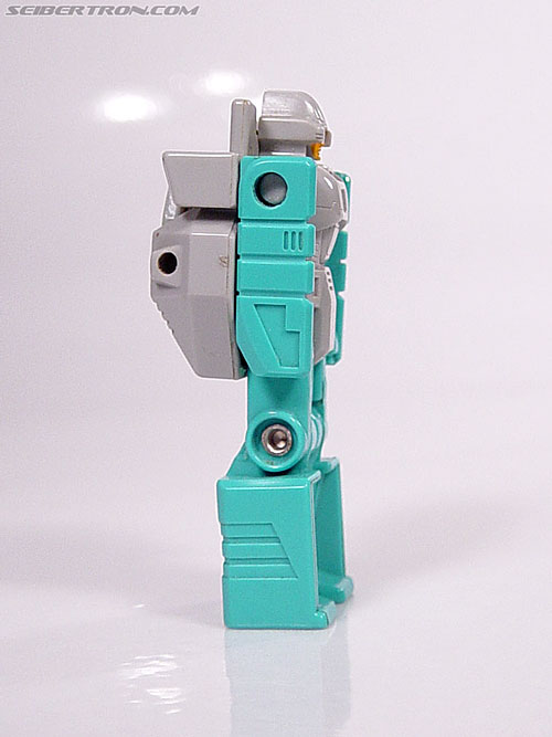 Transformers G1 1987 Arcana (Image #15 of 26)