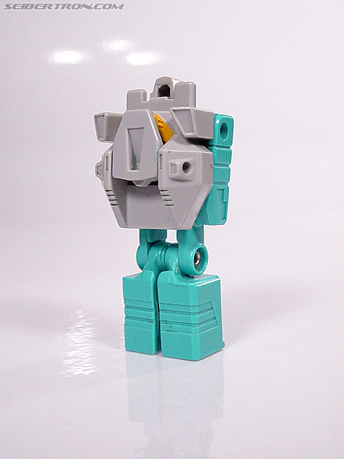 Transformers G1 1987 Arcana (Image #16 of 26)