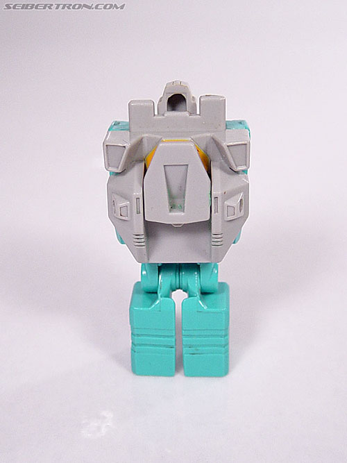 Transformers G1 1987 Arcana (Image #17 of 26)