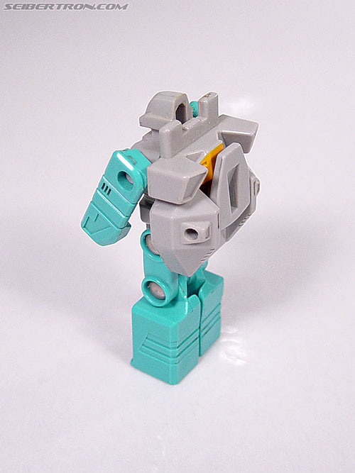 Transformers G1 1987 Arcana (Image #18 of 26)