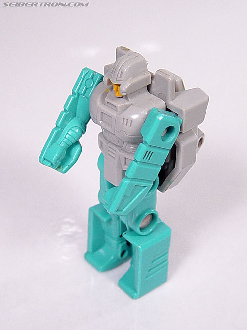 Transformers G1 1987 Arcana (Image #19 of 26)