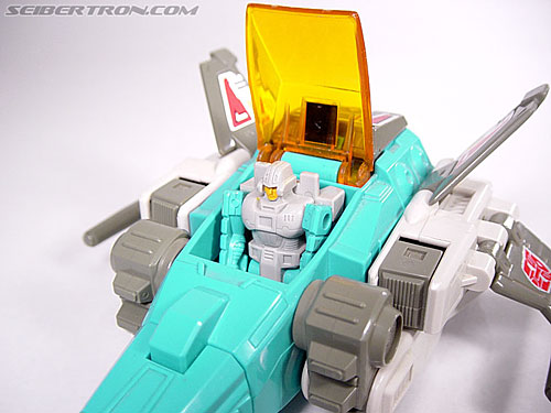 Transformers G1 1987 Arcana (Image #23 of 26)