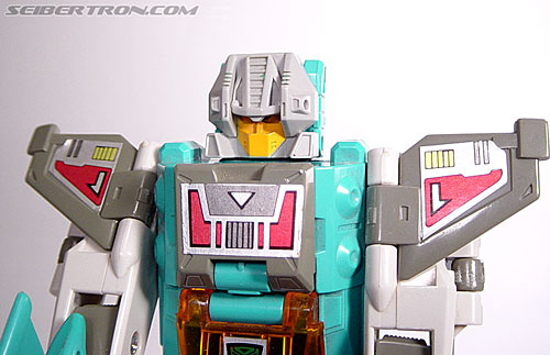 Transformers G1 1987 Arcana (Image #25 of 26)