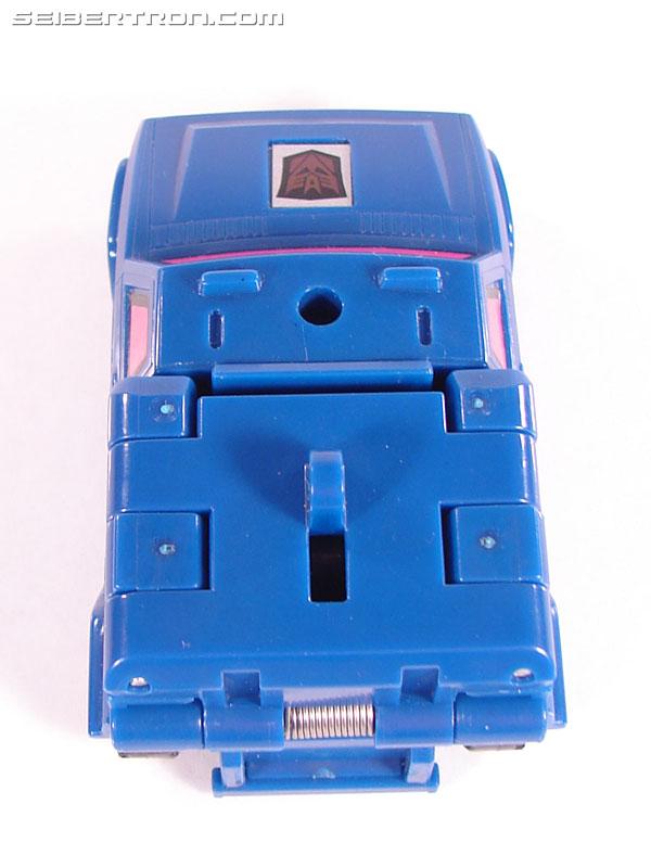 Transformers G1 1987 Battletrap (Image #6 of 56)