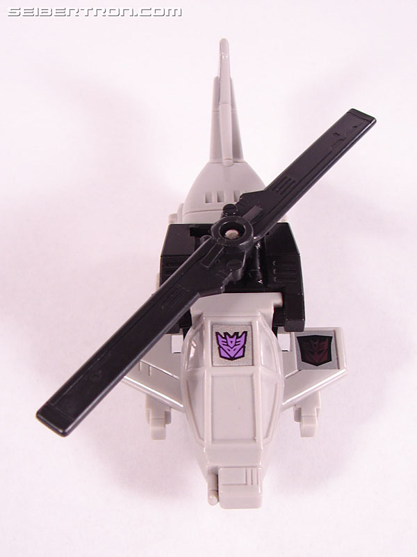 Transformers G1 1987 Battletrap (Image #15 of 56)