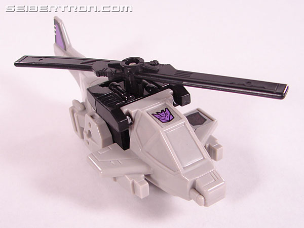 Transformers G1 1987 Battletrap (Image #16 of 56)
