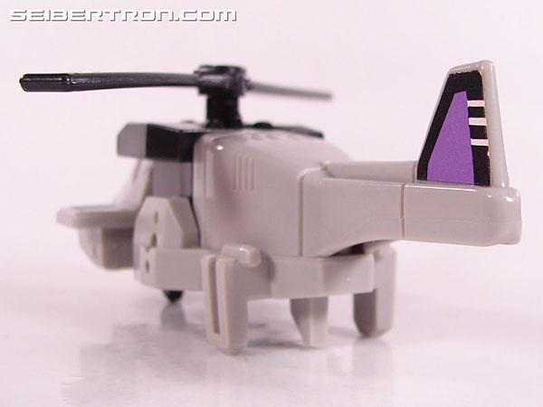 Transformers G1 1987 Battletrap (Image #20 of 56)