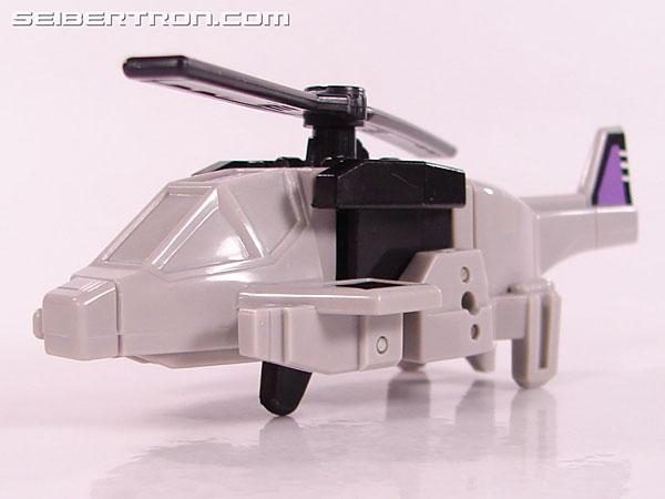 Transformers G1 1987 Battletrap (Image #22 of 56)