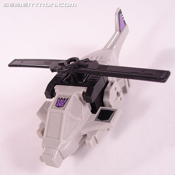 Transformers G1 1987 Battletrap (Image #23 of 56)