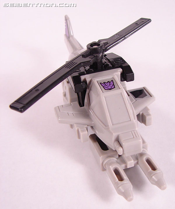 Transformers G1 1987 Battletrap (Image #24 of 56)