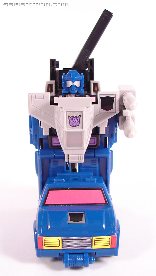 Transformers G1 1987 Battletrap (Image #34 of 56)