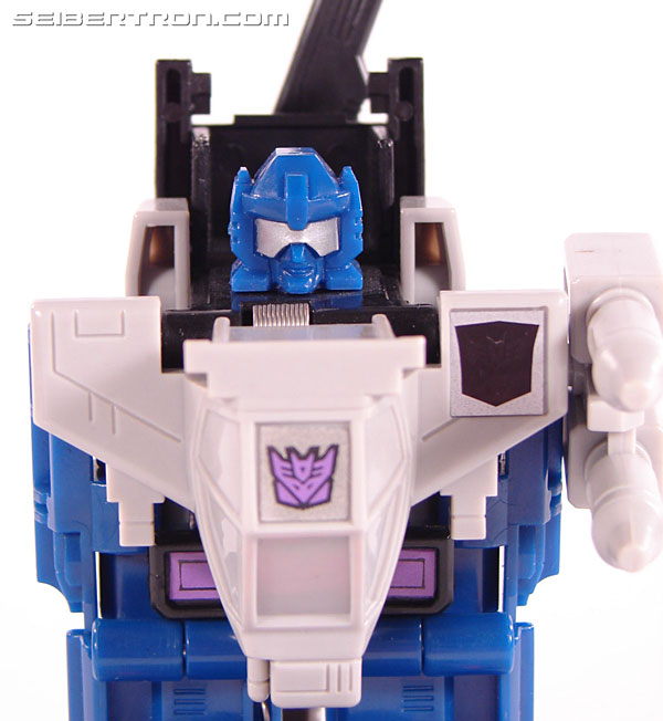 Transformers G1 1987 Battletrap (Image #35 of 56)