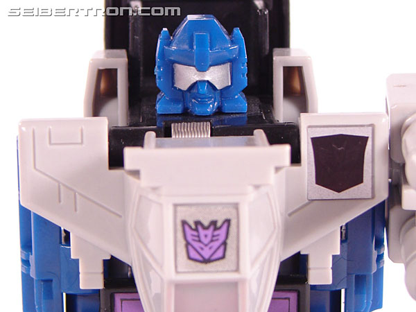 Transformers G1 1987 Battletrap (Image #36 of 56)