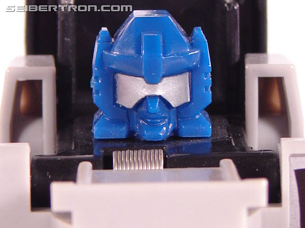 Transformers G1 1987 Battletrap (Image #37 of 56)