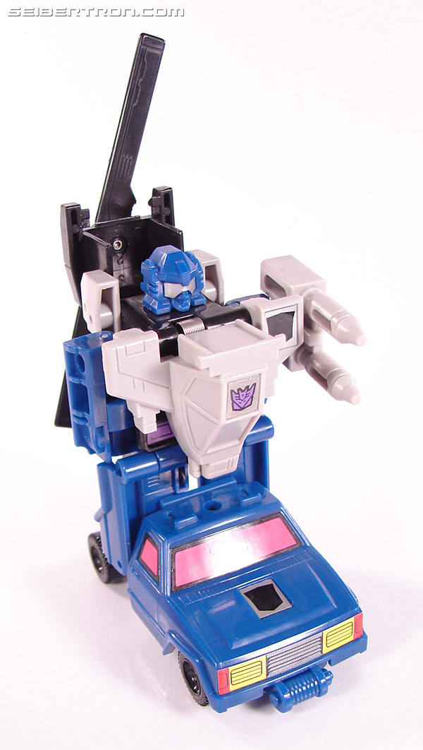 Transformers G1 1987 Battletrap (Image #38 of 56)