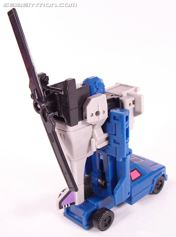 Transformers G1 1987 Battletrap (Image #40 of 56)