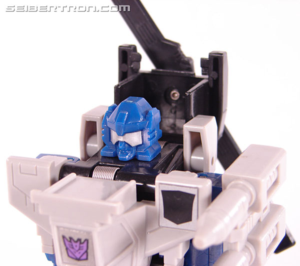 Transformers G1 1987 Battletrap (Image #47 of 56)
