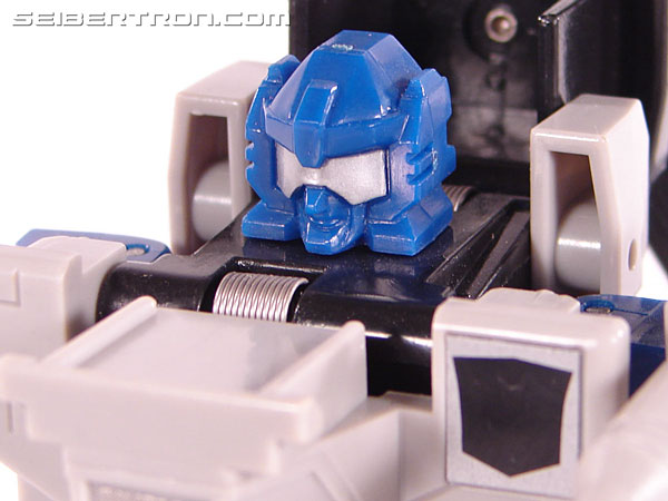 Transformers G1 1987 Battletrap (Image #48 of 56)