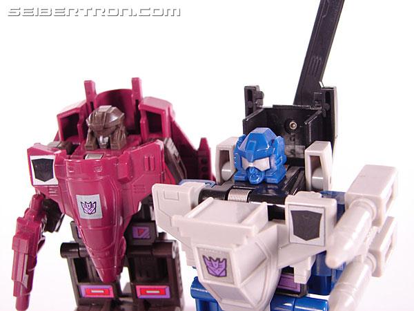 Transformers G1 1987 Battletrap (Image #49 of 56)